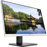 Ecran PC HP 24mq 238 QHD Dalle IPS 5 ms 60 Hz HDMI / VGA