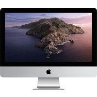Apple 215 iMac Retina 4K (2020) Intel Core i3 RAM 8 Go Stockage 256Go