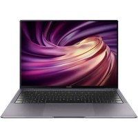 PC Portable HUAWEI MateBook X Pro 139 Intel Core i5 10210U RAM 16Go Stockage 512Go SSD GeForce MX 250 Windows 10