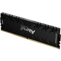 KINGSTON FURY Renegade Mémoire 8 Go DDR4 3200 MHz CL16