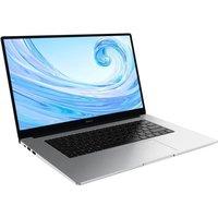 Huawei MateBook 53011TRE 15 6 I3 8 Go Silver