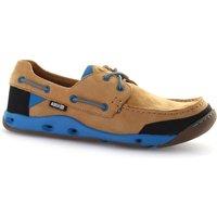 Aqua-Go Coasteer Performance Sailing shoes