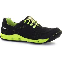 Aqua-Go Mist Performance Sailing shoes