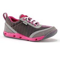 Aqua-Go Reef Performance Watersports Shoes