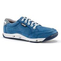 Aqua-Go Tide Performance Watersports Shoes