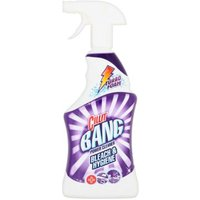 Cillit Bang Power Cleaner Bleach and Hygiene 750ml