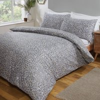 Hamilton McBride Isabelle Single Duvet Cover