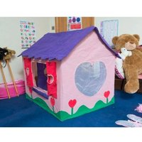 Jumpking Bazoongi Kids Play Tent Dollhouse