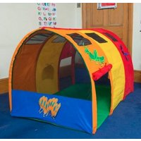Jumpking Bazoongi Special Edition Kids Play Tent Bug House