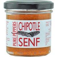 Chipotle Senf