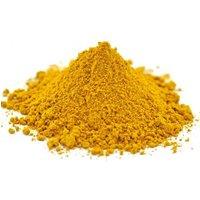 Curry Java