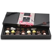 Mother's Day 24 Assorted Chocolate Gift Box