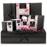 Mother's Day Alcohol Free Chocolate Hamper