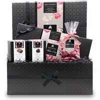 Mother's Day Large 'Just Chocolates' Hamper