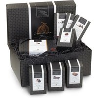 Superior Selection Chocolate Large Gift Hamper