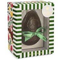 Dark chocolate Easter egg with dark chocolates - 450g