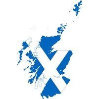Scotland Delivery