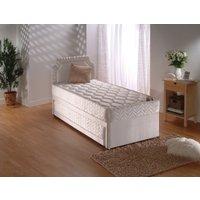 Dura Beds Deluxe 3 in 1 Guest Bed