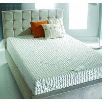 Kayflex Capri 1000 Pocket Sprung Ottoman Divan Bed