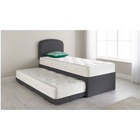 Relyon Upholstered Guest Bed