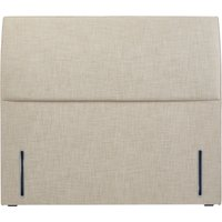 Relyon August Fabric Floor Standing Headboard