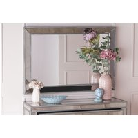 Click to view product details and reviews for Urban Deco Alhambra Aged Mirror.