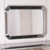 Click to view product details and reviews for Urban Deco Gatsby Aged Mirror.