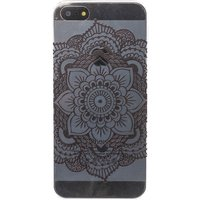Claire's Mandala Pattern Phone Case - Phone Gifts