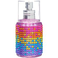 Claire's Rainbow Bling Body Spray - Watermelon - Bling Gifts