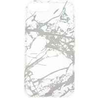 Claire's Holographic Marble Phone Case - Phone Case Gifts