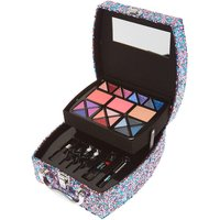 Claire's Unicorn Glitter Mega Case Beauty Gift Set - Gift Set Gifts