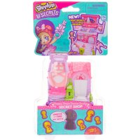 Claire's Shopkins™ Lil' Secrets Secret Shop - Styles May Vary - Shop Gifts