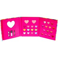 Claire's Candy Collection Makeup Set - Candy Gifts