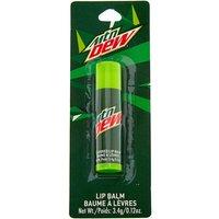 Claire's Mountain Dew Lip Balm - Lip Balm Gifts
