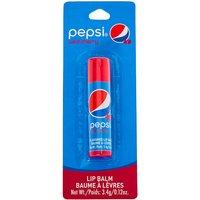 Claire's Pepsi Wild Cherry Lip Balm - Lip Balm Gifts