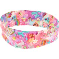 Claire's Cosmic Sweets Headwrap - Sweets Gifts