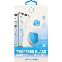 Claire's Gabba Goods Tempered Glass Screen Protector - Fits Iphone Xs Max - Iphone Gifts