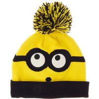 Claire's Despicable Me 3 Beanie Hat With Pom - Beanie Gifts