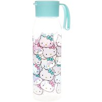 Claire's Hello Kitty Water Bottle - Hello Kitty Gifts
