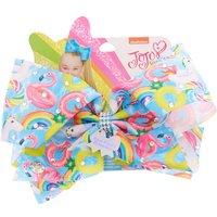 Claire's Jojo Siwa™ Pool Float Princess Signature Hair Bow - Pool Gifts