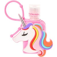 Claire's Unicorn Strawberry Hand Lotion - Strawberry Gifts