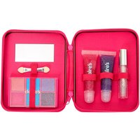 Claire's Candy Bling Makeup Set - Pink - Bling Gifts