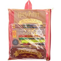 Claire's Harry Potter™ Jumbo Stationery Set - Stationery Gifts