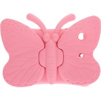 Claire's Pink Butterfly Ipad Mini Phone Case - Ipad Gifts