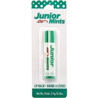 Claire's Junior Mints Lip Balm - Mint - Lip Balm Gifts