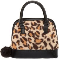 Claire's Club Leopard Print Bag - Leopard Print Gifts