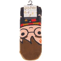 Claire's Harry Potter™ Ankle Socks – 2 Pack - Harry Potter Gifts