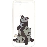 Claire's Climbing Panda Phone Case - Phone Gifts
