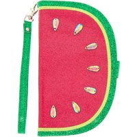 Claire's Watermelon Folio Phone Case - Phone Case Gifts