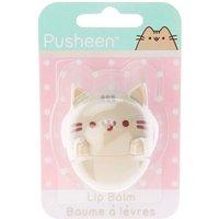 Claire's Pusheen 3D Lip Balm - Lip Balm Gifts